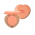 Etude House - Heart Cookie Blusher