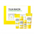 SOME BY MI - Yuja Niacin 30 Days Brightening Starter Kit - 1 set