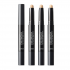 The Saem - Cover Perfection Stick Concealer SPF27 PA++ -1.5g