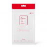 COSRX - AC Collection Acne Patch Pack