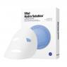 Dr. Jart+ - Dermask Water Jet Vital Hydra Solution