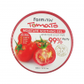 Farm Stay - Gel Apaisant Tomate Moisture