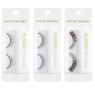 NATURE REPUBLIC - Beauty Tool Eyelashes