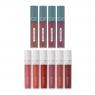 Romand - Zero Velvet Tint - 5.5g