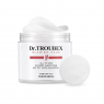 TOSOWOONG - Dr. troubex All in One Blemish Clear Pads