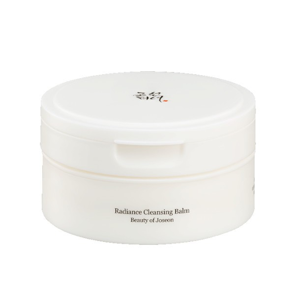 Beauty of Joseon - Cleansing Balm