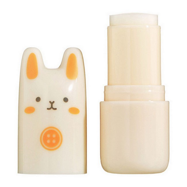 Tonymoly - Pocket Bunny Perfume Bar