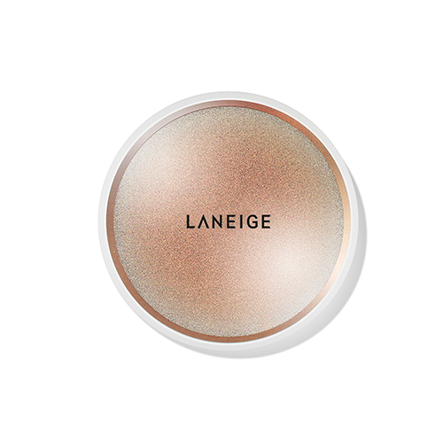 LANEIGE - Anti-aging BB Cushion with Refill