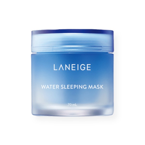 LANEIGE - Water Sleeping Mask - Original - 70ml