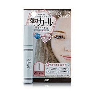 pdc - Pmel Essence Mascara Base