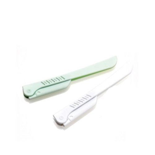 THE FACE SHOP - Daily Beauty Tools Folding Eyebrow Trimmer