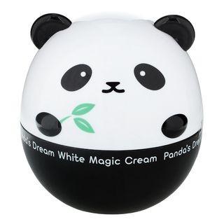 Tonymoly - Panda's Dream White Magic Cream