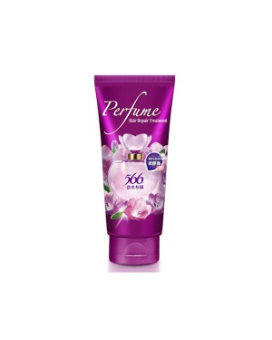 566 - Hair Repair Treatment Freesia - 180g