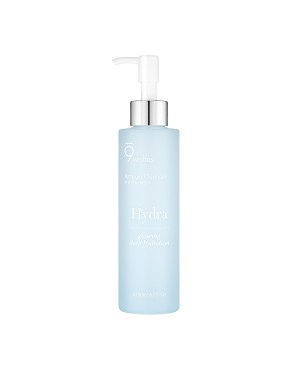 9wishes - Ampoule nettoyante hydra - 200ml