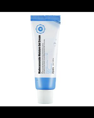 A'PIEU - Madecassoside Moisture Gel Cream - 50ml