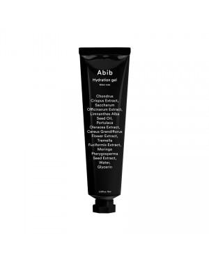 Abib - Hydration Gel - 75ml