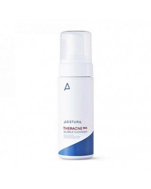 Aestura - Theracne 365 Bubble Cleanser