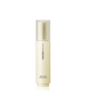 Amore Pacific - Time Response Skin Renewal Mist - 200ml