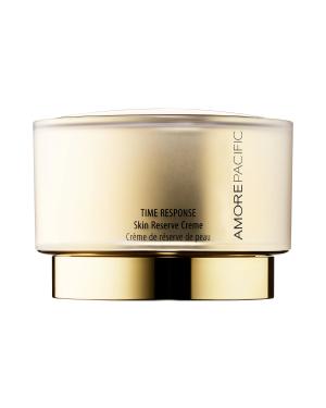 Amore Pacific - Time Response Crème de réserve pour la peau - 50ml