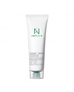 AMPLE:N - Ceramide Shot Cream - 50ml