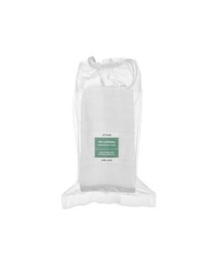 ANUA - Tampon en coton pour toner - 60ea