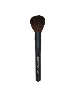 Arezia - Pro. Blush Brush (B-982) - 1pc