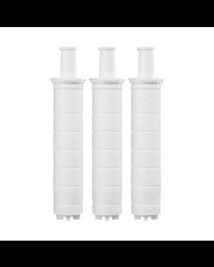 Atopalm - Filtre corporel Safe Plus - 3pcs