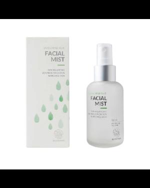 Beaudiani - Facial Mist Néroli - 95ml