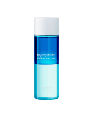 BeautyMaker - Eye Make-up Remover - 100ml