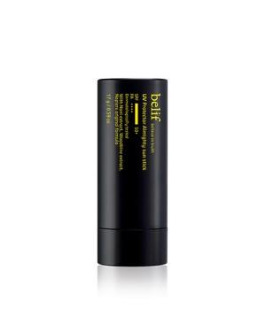 Belif - UV Protector Almighty Sun Stick SPF50+ PA++++ - 17g