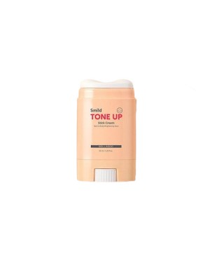 BELLASOO - Crème Smild Tone Up Stick - 65ml