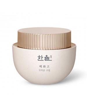 HANYUL - Baek Hwa Goh Anti Aging Cream - 60ml