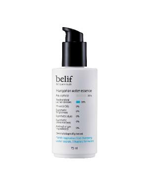 Belif - Hungarian Water Essence - 75ml