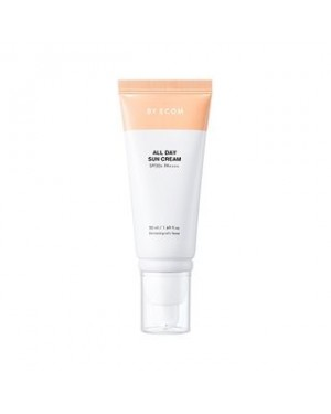 BY ECOM - All Day Sunscreen - 40ml