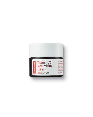 ByWishtrend - Vitamin 75 Maximizing Cream - 50ml