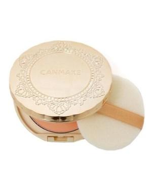 CANMAKE - Marshmallow Finish Powder - 69g