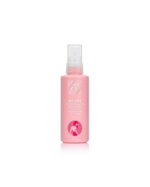Care Zone - A-cure Brume apaisante pour le corps - 150ml