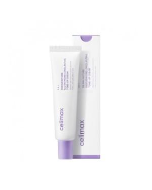 CELIMAX - Derma Nature Glutathione Longlasting Tone Up Cream - 35ml