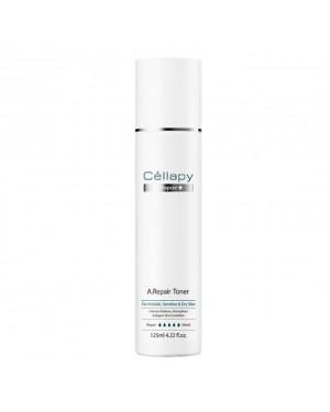 Cellapy - A Repair Toner - 125ml