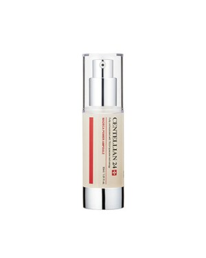 CENTELLIAN 24 - Madeca Power Ampoule - 30ml
