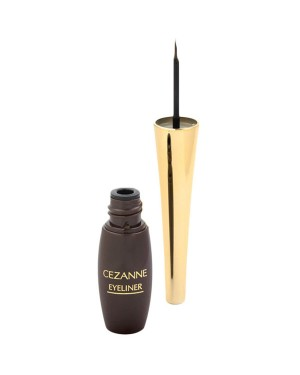 CEZANNE - Long Fit Liner