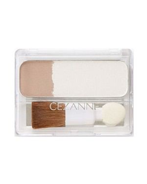 CEZANNE - Nose Shadow Highlight - 4.8g