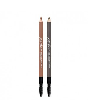 CLIO - Kill Brow Waxless Powder Pencil