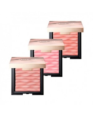 CLIO - Prism Air Blusher