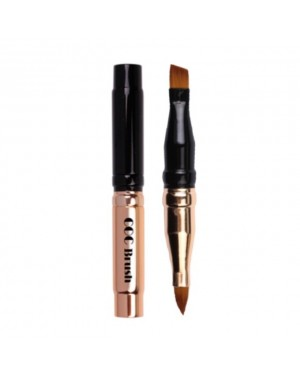 CORINGCO - 215 Lip & Eyebrow - 1pc