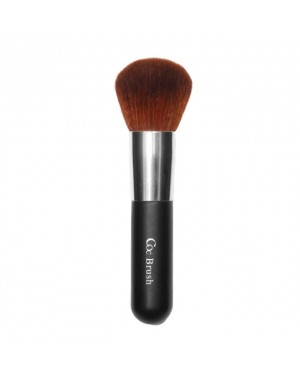 CORINGCO - Brown Cheek Brush - 1pc