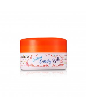 COSNORI - The Melting Collagen Cream - 50ml