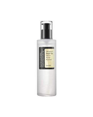 COSRX - Advanced Snail 96 Mucin Power Essence 100ml