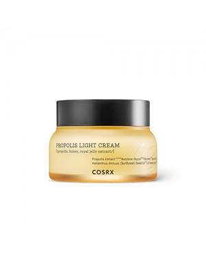COSRX - Full fit Propolis Crème - 65ml