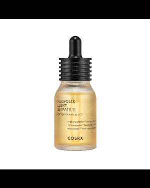 COSRX - Full fit Propolis Light Ampoule - 30ml